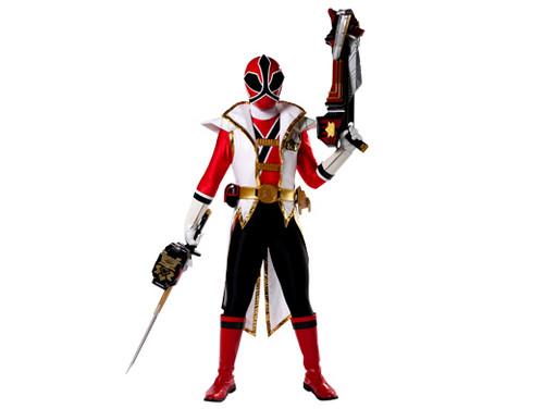 The power ranger images super samurai mode wallpaper and - Jeux de power rangers super samurai ...
