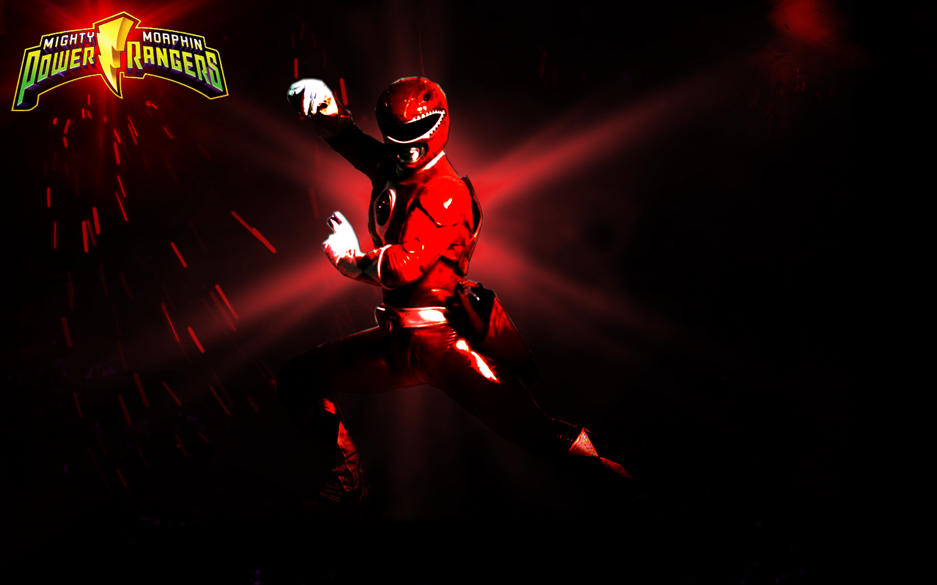 200 power ranger wallpaper - photo #36