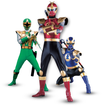 The Power Ranger Wallpaper Possibly Containing A Diving Suit Called PR Nnja Storm
