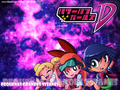 powerpuff girls D - powerpuff-girls wallpaper