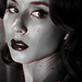Shadow Play - pretty-little-liars-tv-show icon