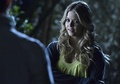 "Pretty Little Liars season finale 4.24 ""A is for Answers"" - promotional photos - pretty-little-liars-tv-show photo"