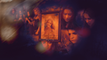 Pretty Little Liars Season 1 - pretty-little-liars-tv-show wallpaper