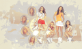 Pretty Little Liars PRomo - pretty-little-liars-tv-show photo