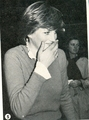 Diana Spencer - princess-diana photo
