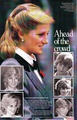 The Classic Hairstyles - princess-diana photo