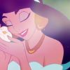 Princess Jasmine photo entitled Princess Jasmine