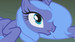 Princess Luna - princess-luna-of-mlp icon