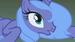 Princess Luna - princess-luna-of-mlp icon