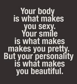 What Makes আপনি Beautiful