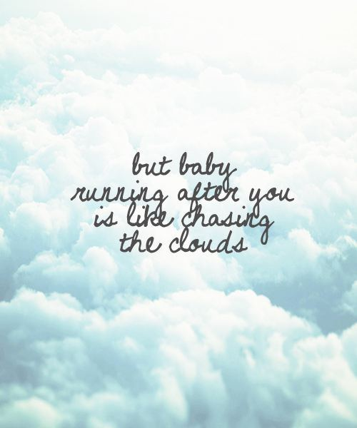 love this and the song quotes photo 36730159 fanpop