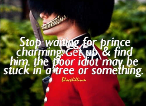 Quotes Images Prince Charming Wallpaper And Background