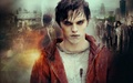R - Warm Bodies ☆ - r-warm-bodies wallpaper