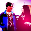 Rajesh and Priya