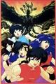 Ranma 1/2 OVA Box
