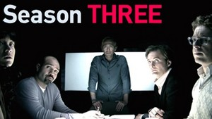 Season THREE