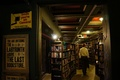 The Last Bookstore ♡ - reading photo