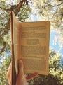 ❤ membaca ❤