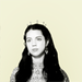Mary Queen Of Scots Icons - reign-tv-show icon