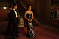 Revenge - Episode 3.16 - Disgrace -  Promotional Photos  - revenge photo