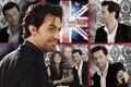Richard Armitage The Anglophile Channel - richard-armitage fan art