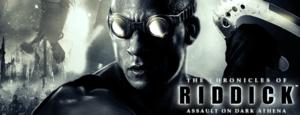 Riddickbanner