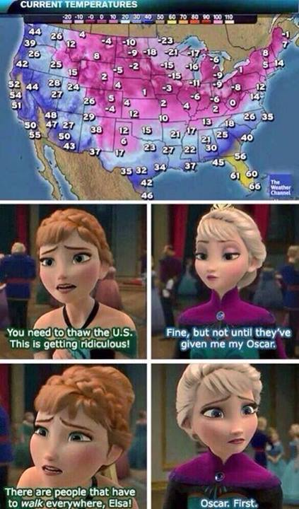 -Frozen-Brave-Tangled-Dragons-image-rise-of-the-frozen-brave-tangled    Frozen Tangled Brave
