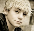 Ross lynch  - ross-lynch-austin photo