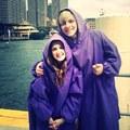 Twinsies!! - ross-lynch-and-laura-marano photo