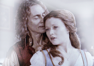 Bobby and Emilie ♥