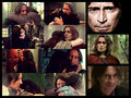 Rumbelle collage - rumpel-and-belle photo