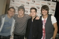 big time rush!!!!