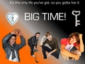 big time rush !