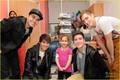 Big Time Rush <3