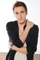 Kendall The Hottie <3