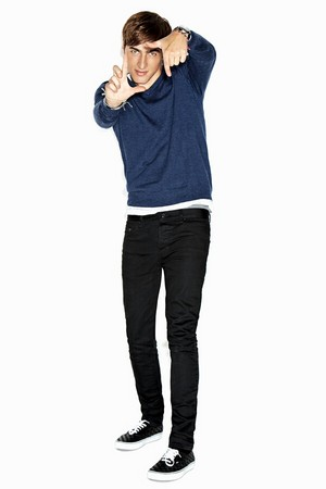 Kendall schmidt!!