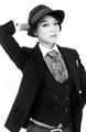 Mr Mr Sooyoung - snsd photo