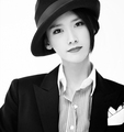 Mr Mr Yoona - snsd photo