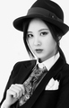 Mr Mr Seohyun - snsd photo