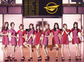 Girls Generation  - snsd photo