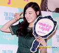Tiffany photo  - snsd photo