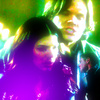 Sam and Ruby