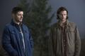 Supernatural 9x16 - sam-winchester photo