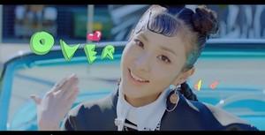 Dara ~ HAPPY M/V