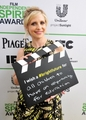 Sarah At The 1st March Film Independent Spirit Awards (March 1st, 2014) - sarah-michelle-gellar photo