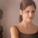 SMG as Kathryn Merteuil - sarah-michelle-gellar icon