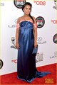 'Scandal' Stars at NAACP Image Awards 2014! - scandal-abc photo