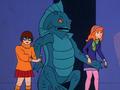 Scooby Doo - scooby-doo photo