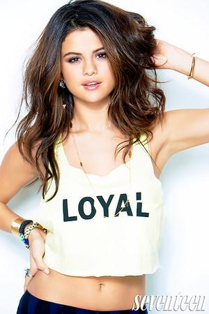 Selena Gomez ~~~