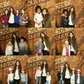 Selena meeting fans in Houston, TX (March 9) - selena-gomez photo
